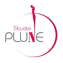 Avis sur l'agence Studio Plune