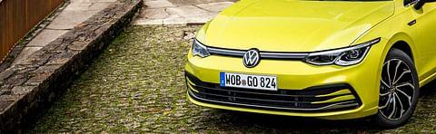 VW: Plataforma, Integración y Marketing