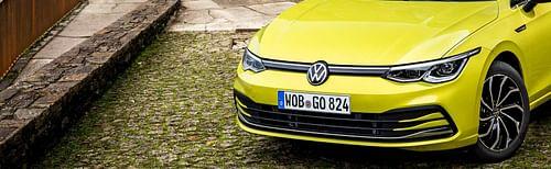 VW: Plataforma, Integración y Marketing - E-commerce
