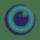 EYECORE DIGITAL logo