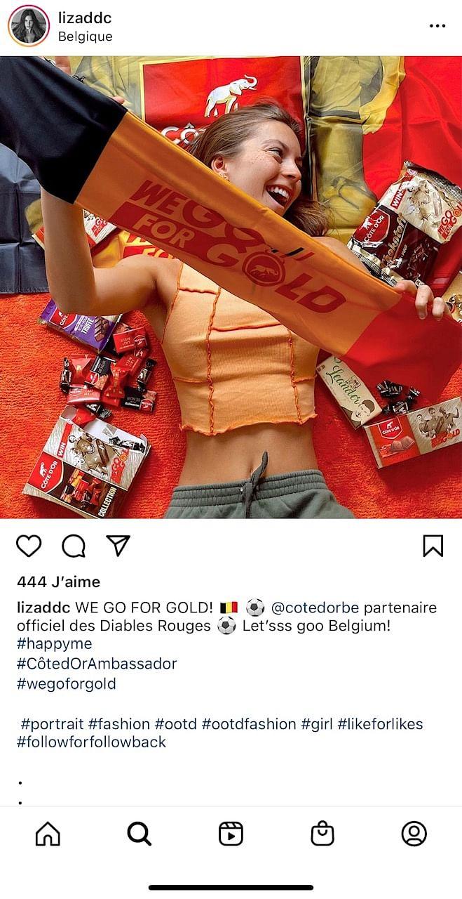 (FR) Côte d'Or