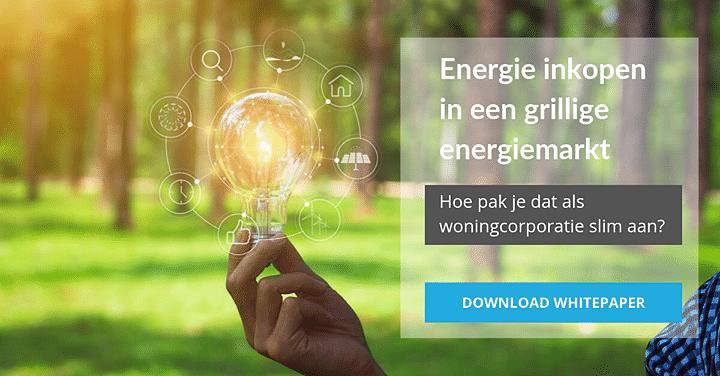 Aenergie   Branding & Online marketing