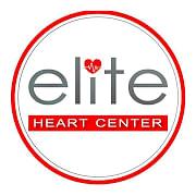 Elite Center - E-commerce