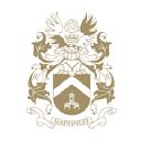 Happiness Saigon logo