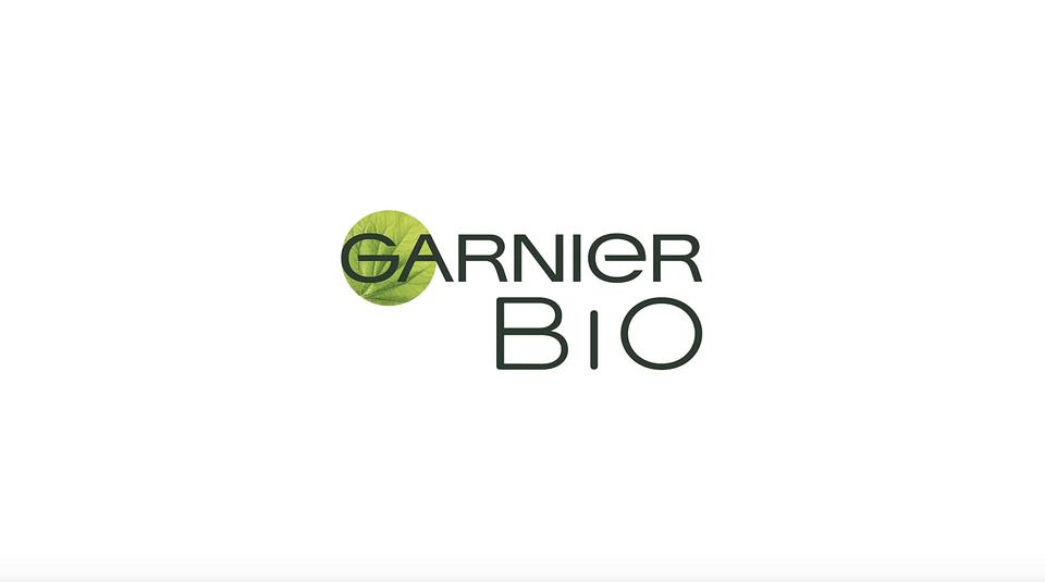 Garnier Bio - Spot Comercial