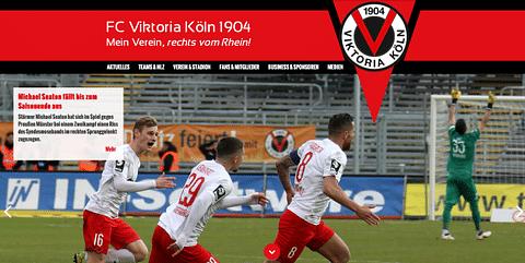 https://www.viktoria1904.de