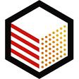 La Sud Compagnie logo