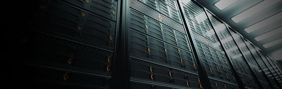 Cisco - Unica Implementation