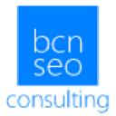Serendipia Seo Solutions logo
