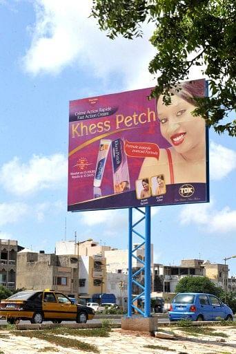 Billboard Design - Advertising