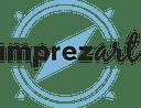 Imprezart logo