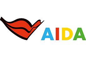 AIDA - Social Media