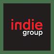 Indie Group logo
