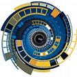 herdl logo