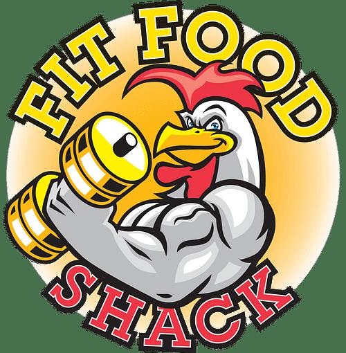 Fit Food Shack - SEO