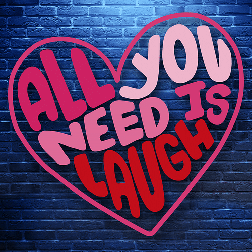 Quatsch Comedy Club Digitales Marketing - Social Media