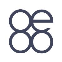 Violet88 logo