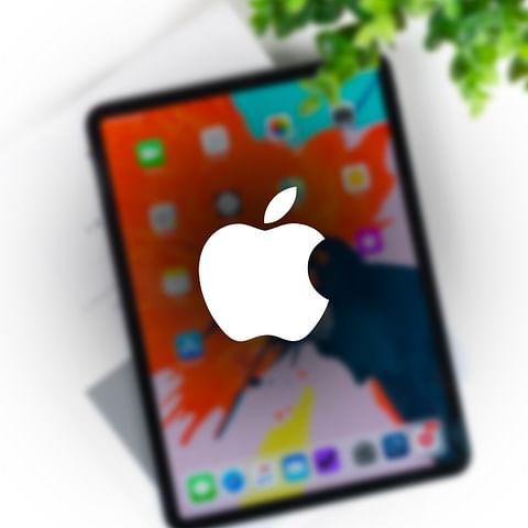 MediaMarkt  Germany for Apple - LeadGen