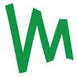 VisualMedia logo