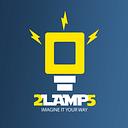 2lamp5 logo