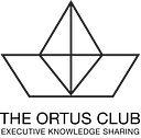 The Ortus Club logo