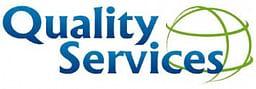 Avis sur l'agence Quality Services IT
