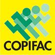 Copifac La Roche sur Yon logo