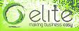 Elite Web Studio Ltd logo
