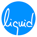 Liquid Designs logo