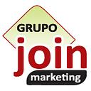 Grupo Join Marketing logo