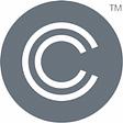 Creative Emporium logo