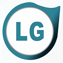 LUNE GROUPE logo