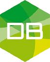Dbsistema Informatica logo