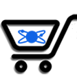 eCommerce Cosmos logo