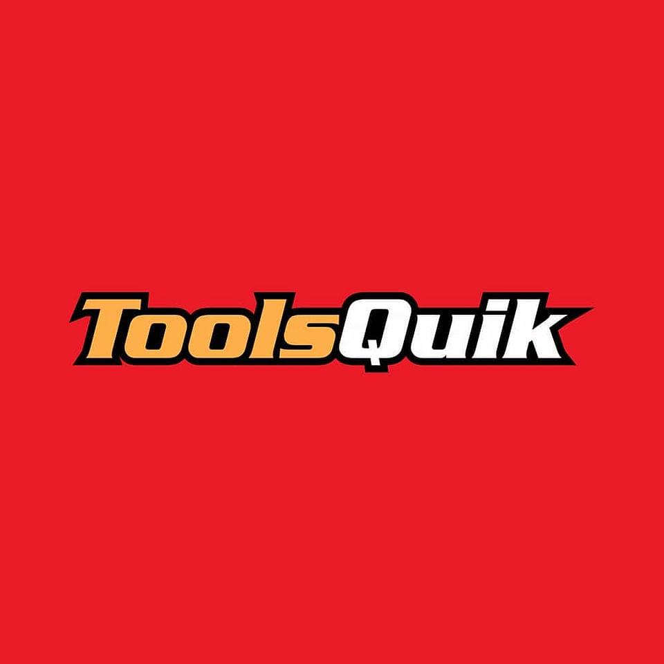 ToolsQuik