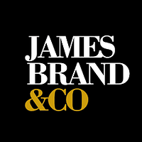 James Brand & Co logo
