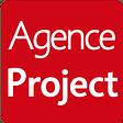 Agence Project logo