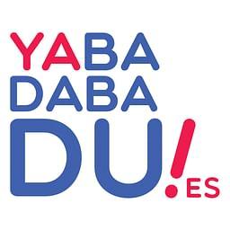 Comentarios sobre la agencia Yabadabadu