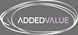 Added Value logo