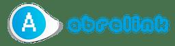 Comentarios sobre la agencia Abrelink
