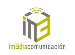 Comentarios sobre la agencia Im3diA comunicación