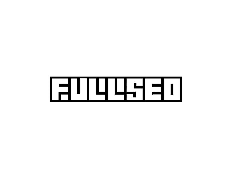 FullSeo