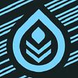 OnClick Studio logo