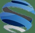 INDUSRANK logo